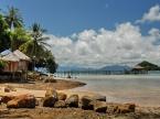 Koh Mak - Thailandia