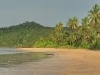 Spiagge a Koh Mak - Thailandia