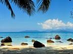 Koh Mak Paradise - Thailandia