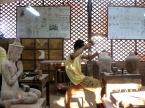 artigiano-Angkor