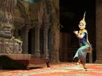 danza,-angkor