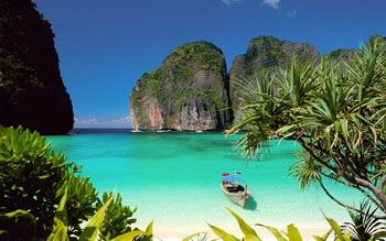 phi phi-phuket-thailandia-offerta viaggio-last minute