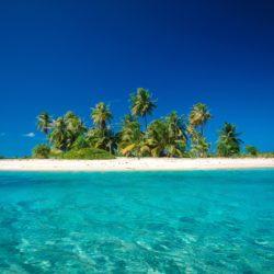 Offerte Viaggio per Thailandia e Sud-Est Asiatico: InnViaggi Asia