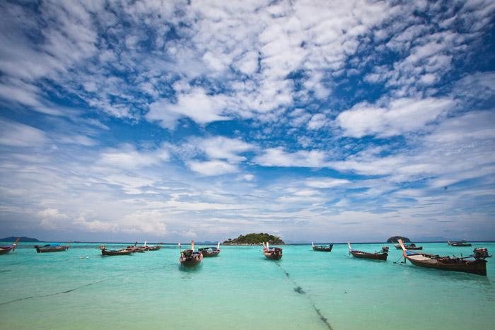 rough guide thailand 2015 pdf