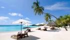 Il Tour Operator InnViaggi organizza vacanze su misura e personalizzate nel Vietnam Centrale