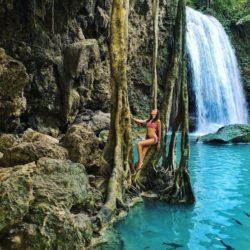 Organizza tour ed escursioni a Chiang Mai con il Tour Operator InnViaggi. Viaggi Last Minute e personalizzati.