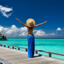maldive_resort_Innviaggi