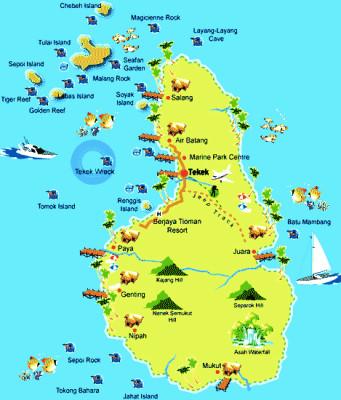 Agenzia Viaggi InnViaggi Asia specializzata in Last Minute e viaggi personalizzati.