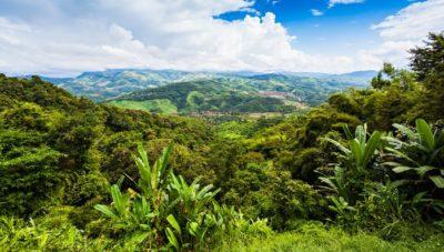 natura in myanmar