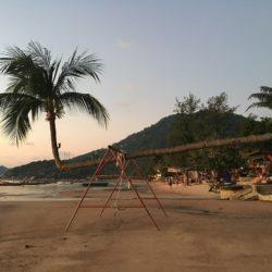 Escursioni Krabi e isole