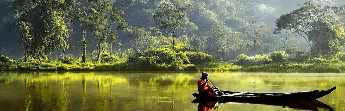 Offerte Viaggio Indonesia